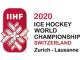 IIHF World Championships Live