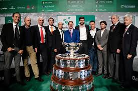 latest news ATP Cup 2020