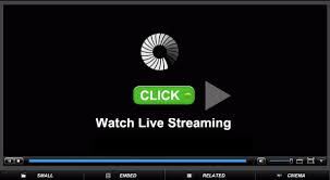 live-stream-gif