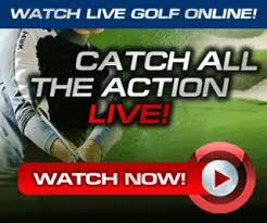 live-golf