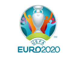 Euro 2020 live in Macedonia