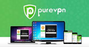 Pure-VPN-Best-Vpn