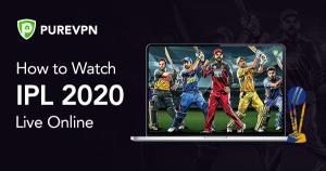 IPL 13 Live