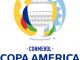 Copa America 2020-21