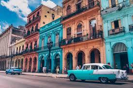 Copa 2021 live in Cuba