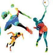 Het Sports