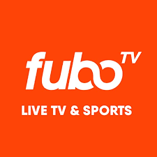 Olympics in USA with FUBO TV